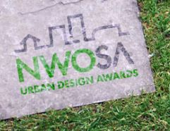 NWOSA Urban Design Awards
